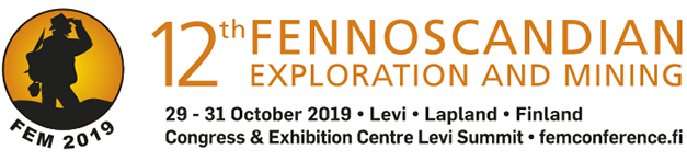 FEM (The Fennoscandian Exploration and Mining Conference)