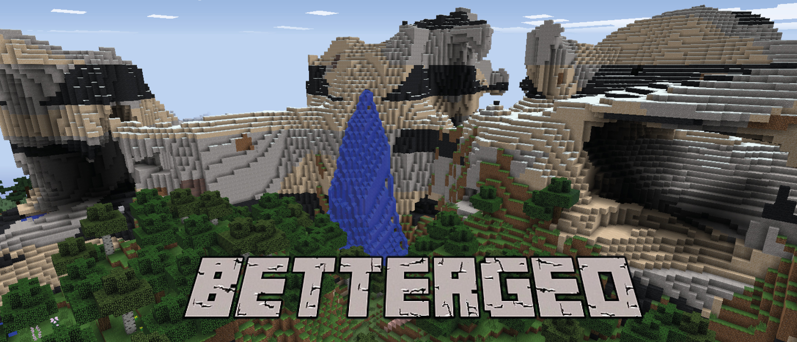 Bild BetterGeo
